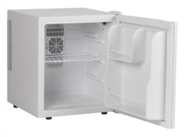 Bomann Mini Kühlschrank Anleitung : Amstyle mini kühlschrank mini kühlschrank