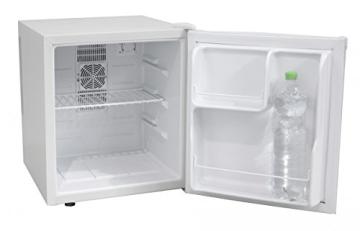 Kleiner Kühlschrank Ok : ᐅ jägermeister mini kühlschrank mit gefrierfach das partyhighlight