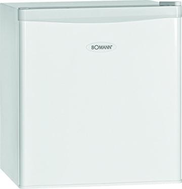Bomann KB 389 Mini Kühlschrank - Mini Kühlschrank