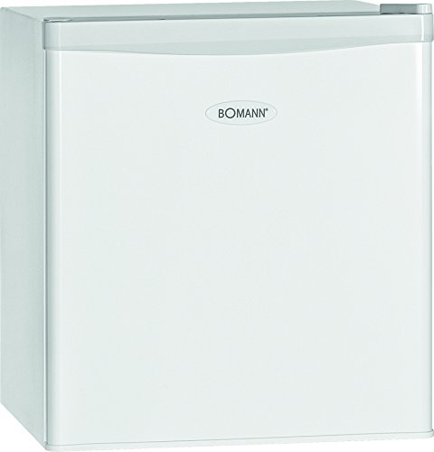 Bomann KB 389 Mini-Kühlschrank Test