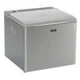 Mini Kühlschrank Dometic 9105202819 CombiCool
