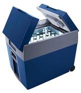 Mini Kühlschrank Mobicool W48 Volumen