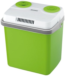 Auto Kühlschrank 12V