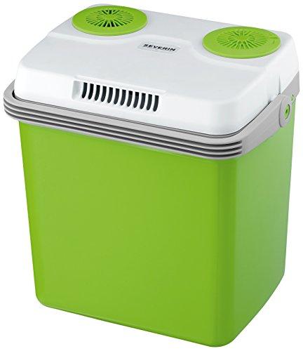 Severin KB 2922 Mini Kühlschrank