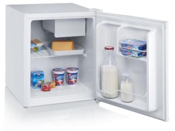 Mini Kühlschrank Mit Usb Anschluss : Severin ks mini kühlschrank mini kühlschrank