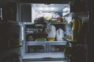 Mini Kühlschrank Kühlt Nicht : Camping kühlschrank v im vergleich absorber vs kompressor