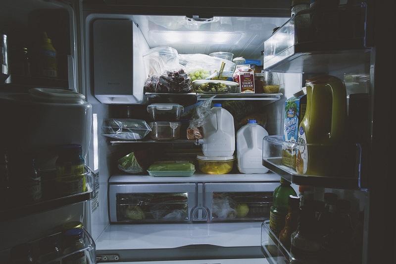 Kleiner Kühlschrank Ohne Geräusche : Ratgeber archive mini kühlschrank