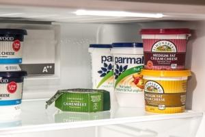 Stromausfall Kühlschrank Gefrierfach - Lebensmittel retten
