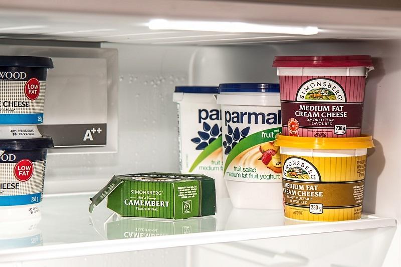 Mini Kühlschrank Wird Nicht Kalt : Stromausfall u2013 kühlschrank und gefrierfach das müssen sie beachten