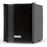 Klarstein 10005400 Mini Kühlschrank