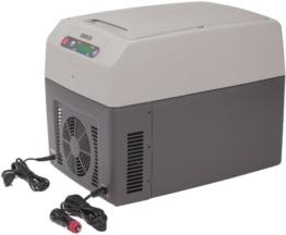 Mini Kühlschrank Usb Anschluss : Camping kühlschrank kaufen kühlschrank für das wohnmobil