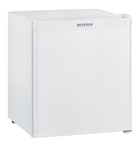 Mini Kühlschrank Severin ks9838weiß