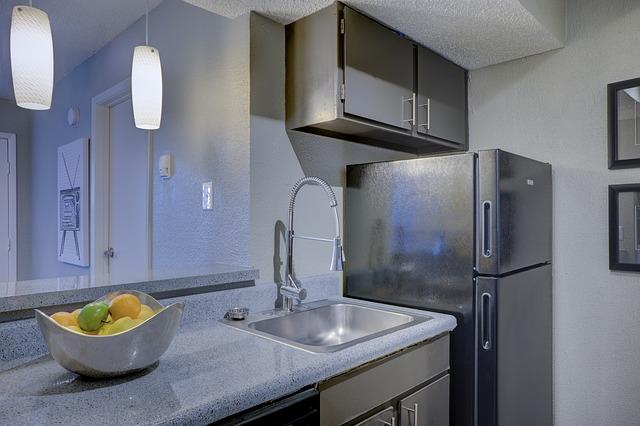 Mini Kühlschrank Kühlt Nicht : Mini kühlschrank liter rot youtube