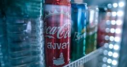 Kleiner Kühlschrank Für Getränke : Stromverbrauch so viel strom verbraucht ein mini kühlschrank!