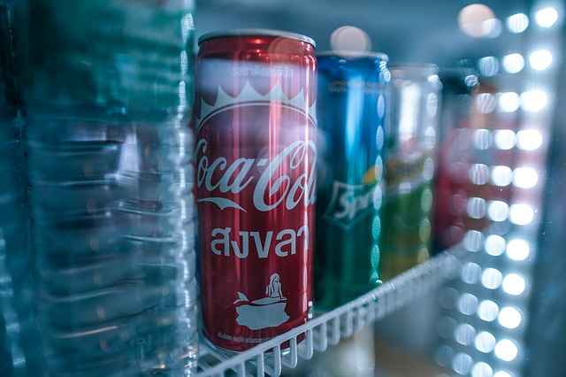 Bomann Kühlschrank Nach Transport : Kühlschrank brummt laut? so beheben sie das problem schnell!